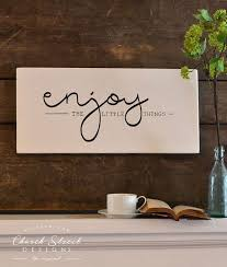 decor signs wall decoration wall decor signs wall and wall decoration ideas