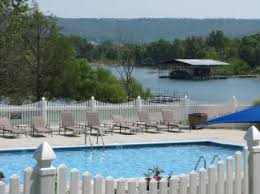 Table Rock Lake Flooding Paradise Point Condo For Sale Walk In Unit Building 8 Table Rock Lake