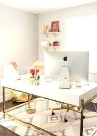 ideas for home decoration office wall decor ideas office wall ideas professional office wall
