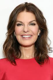 haircuts for thin hair on 50something women 50 best hairstyles for women over 50 celebrity haircuts over 50