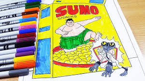 coloring pages ben 10 grey matter sumo snacks ben 10 omniverse