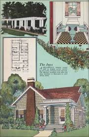 small retro house plans radford house plans 1925 nugget and newberry small house