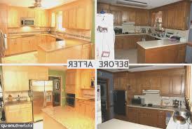 kitchen fresh home depot kitchen cabinets home design planning