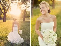 wedding photographer dallas white rock lake bridal portrait search bridal portraits