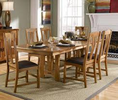 Bungalow Dining Room by American Furniture Dining Room Chairs Charming Design American
