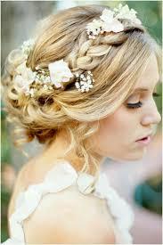 junior bridesmaid hairstyles 10 best tiara hairstyles images on hairstyle tiara