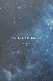 best 25 sky full ideas on pinterest a sky sky full of stars