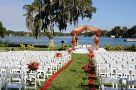 wedding venues in orlando orlando wedding venues occasions by shangrila