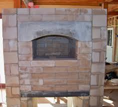 the albiecore u2013 maine wood heat co inc