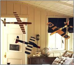 airplane home decor aviation home decor best airplane ideas on boys bedroom nursery 3