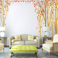 metal wall design modern living living room metal wall playfully trimmed with and