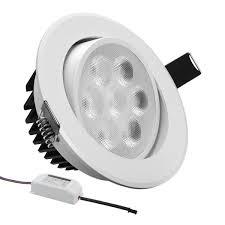 halogen oder led le 7w 3 5 inch led recessed lighting 75w halogen bulbs equivalent