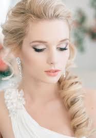 make up hochzeit schminken 22 ideen fürs braut make up hochzeit makeup