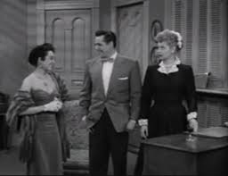ricky ricardo quotes cuban pals lucille ball