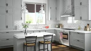 building euro style cabinets euro style kitchen cabinets kitchen a building euro style kitchen