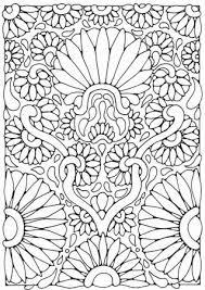 decorative designs colour epub pdf u0026 mobi shakespir