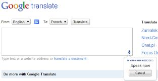 Comfortable Google Translate 26 Life Hacks Every Student Should Master Study International
