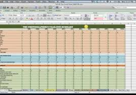 Excel Template Expense Report Free Expense Report Forms Templates Free Excel Expense Report