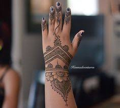 indian hand tattoo price 5 95 u0026 free shipping tattoofonts