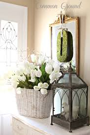 270 best images about easter fun and decorating ideas on pinterest