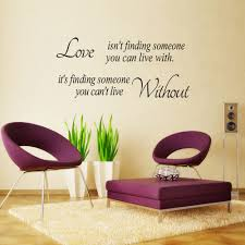 100 quotes for home decor diy crafts for home decor write