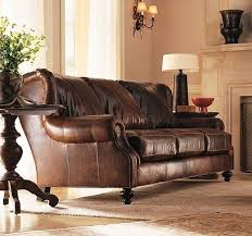 Henredon Sofa Prices by 39 Best Henredon Acquisitions Collection Images On Pinterest