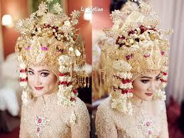 bella u0026 khairul javanese u0026 palembangnese wedding by le motion
