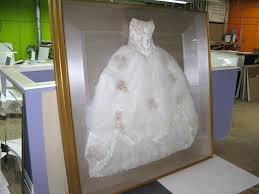 Wedding Dress Storage Boxes Wedding Dress Shadow Box Pam Pinterest Matrimonio Blog E Ombre