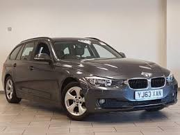 used bmw 3 series uk 328 used bmw 3 series cars for sale in the uk arnold clark