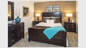 One Bedroom Apartments In Tampa Fl Landmark At Grand Palms Apartment Homes For Rent In Tampa Fl
