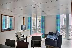 appartement 1 chambre a louer bruxelles appartement à louer à bruxelles 1 chambres 60m 850 logic