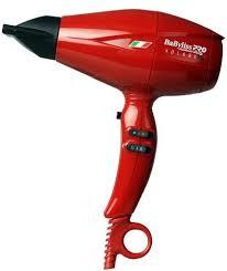 babyliss pro volare hair dryer best 25 babyliss pro hair dryer ideas on hair dryer