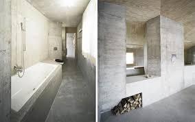 home architecture and design trends interior design apartment healthy micro architecture excerpt