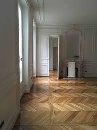 renovation appartement haussmannien architecte intérieur paris flora auvray