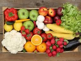dash diet reducing hypertension through diet and lifestyle