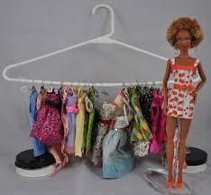 Seeking Doll 19 Best Storage Images On Storage