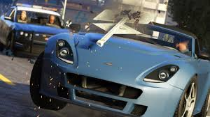 rare cars in gta 5 100 little things in gta 5 that will blow your mind ign