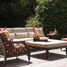 Patio Furniture Couch by San Diego Patio Furniture Greathouse