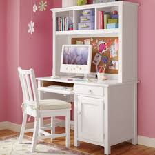 Kid Desk Desk Chairs For Children And Top 25 Best Desk Chairs
