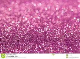 halloween glitter background purple glitter wallpaper wallpapersafari