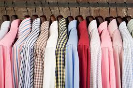 overnight expert how to iron your dress shirt men u0027s fitness