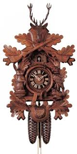 clocks quilt shop cuckoo clocks with worker for wall clock ideas