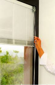 integral blinds mg windows