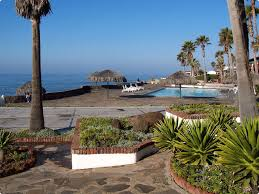 rosarito mexico beach house rentals home design inspirations