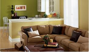 great room living rooms inspiration dutch boy paint colors