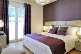 chambre a coucher chambre a coucher tendance la couleur tendances chambre a coucher