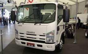 isuzu with lexus v8 for sale volkswagen now looking at purchasing isuzu