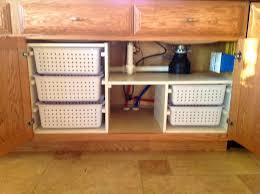 furniture home kitchen sink organizer 1174461457 modern elegant