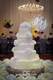san antonio wedding planners 31 best tara alex westin la cantera baptist church