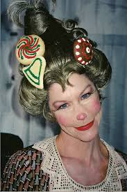 best 25 whoville costumes ideas on diy whoville